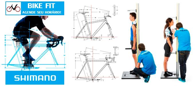 bike-fit-shimano-bikeparavoce-bike-shop-agende-horario